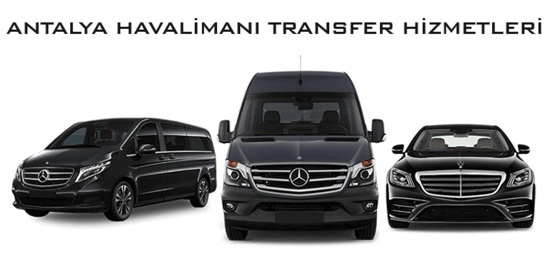 antalya-vip-transfer